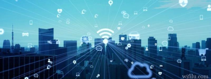 中国对于无线设备功率(路由器和AP)的限制